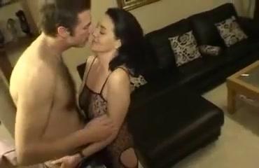 Wife being filmed Fuck girl in Daegu
