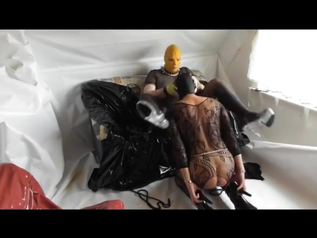 Perverted Crossdresser Games Part 3 Bongas com