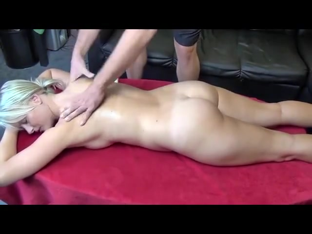 Geile Massage longer flash porn of nepali girl
