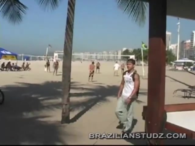 Brazilian Toilet Fuck nude beach small girls