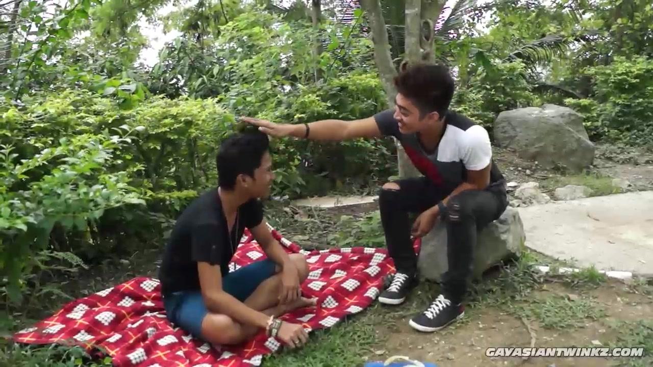 GayAsianTwinkz Video: Idol And Nathan Milf sluts tumblr