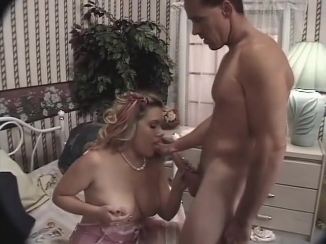 Best pornstar in exotic bbw, blonde porn movie Lose Dress Yoga