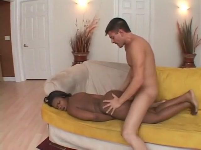 Horny pornstar in hottest big tits, cunnilingus porn clip Retro lesbian porn tubes