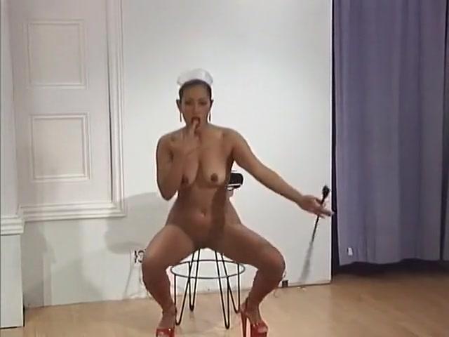 Hottest pornstar Maxine X in amazing nurse, fetish adult clip fuck you chords