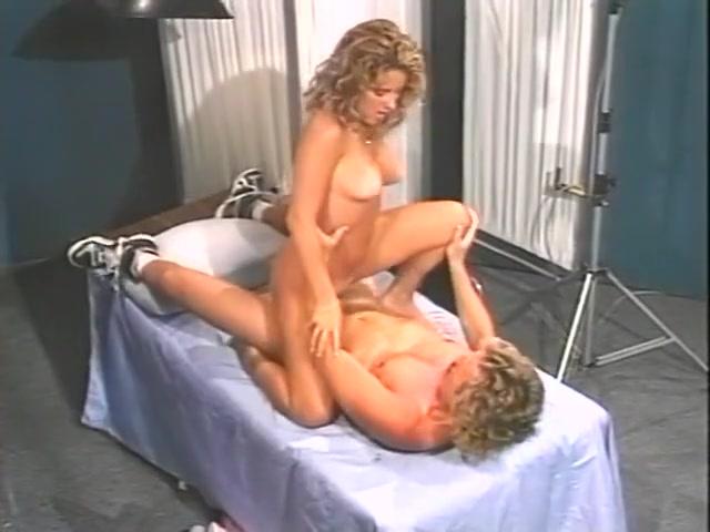Fabulous pornstar Tiara West in incredible gangbang, blonde xxx movie Creampie Orgy Tube
