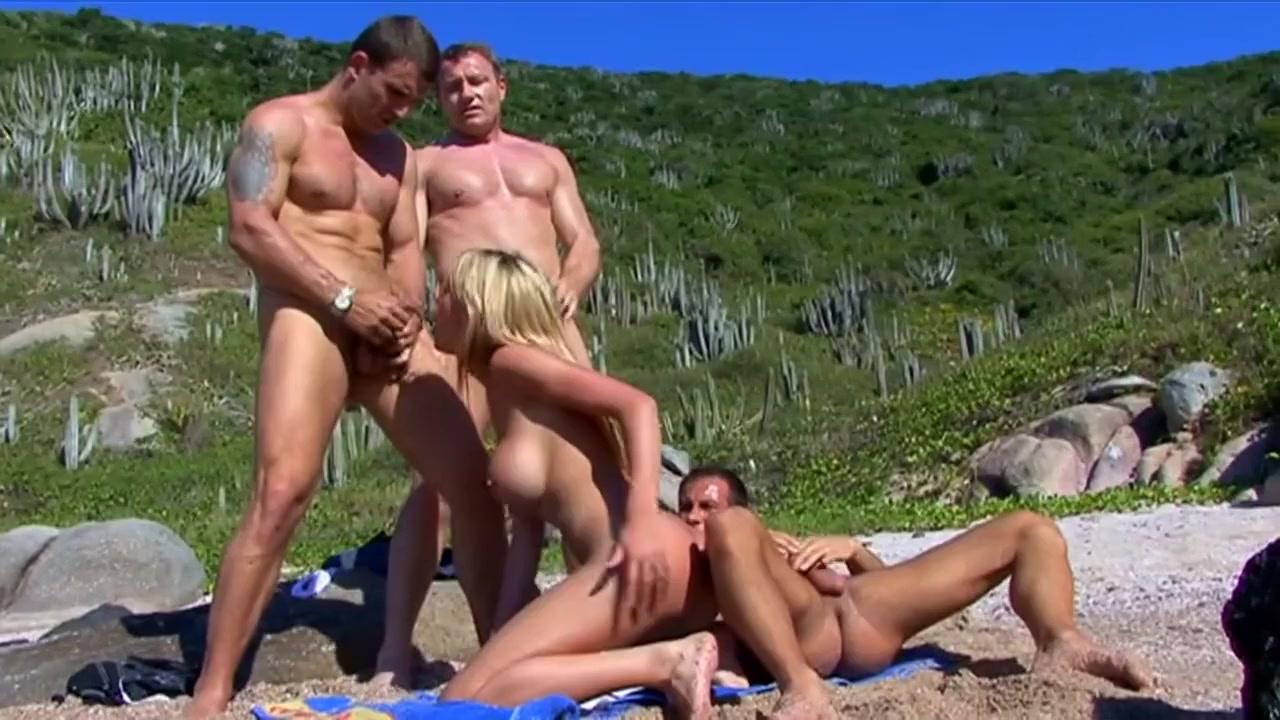 Incredible Pornstar Lea Lazur In Exotic Blonde, Dp Xxx Movie