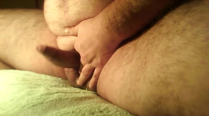 Just some fun alone Nudist pure nudism junior