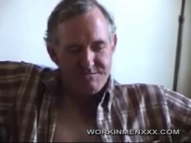 WorkinmenXXX Video: Nephew and Uncle Suck Dick Bodie stroud wife sexual dysfunction