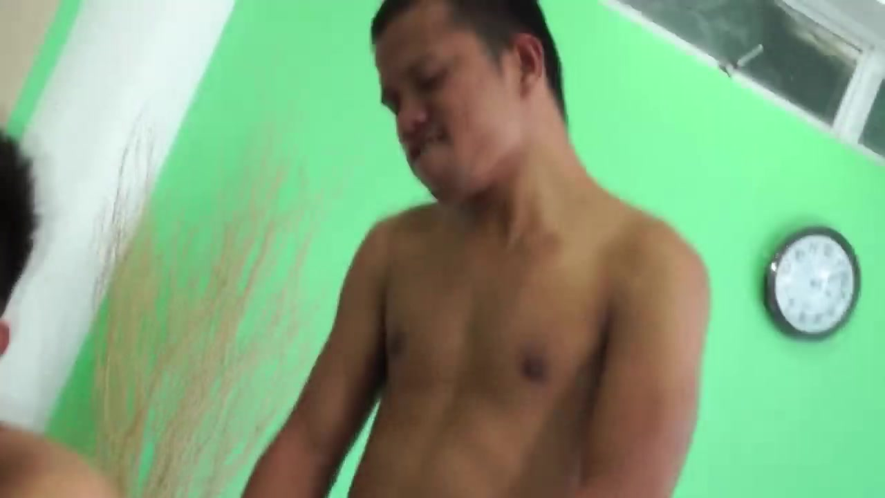 GayAsianPiss Video: Horny Wet Twinks Hungarian dating etiquette