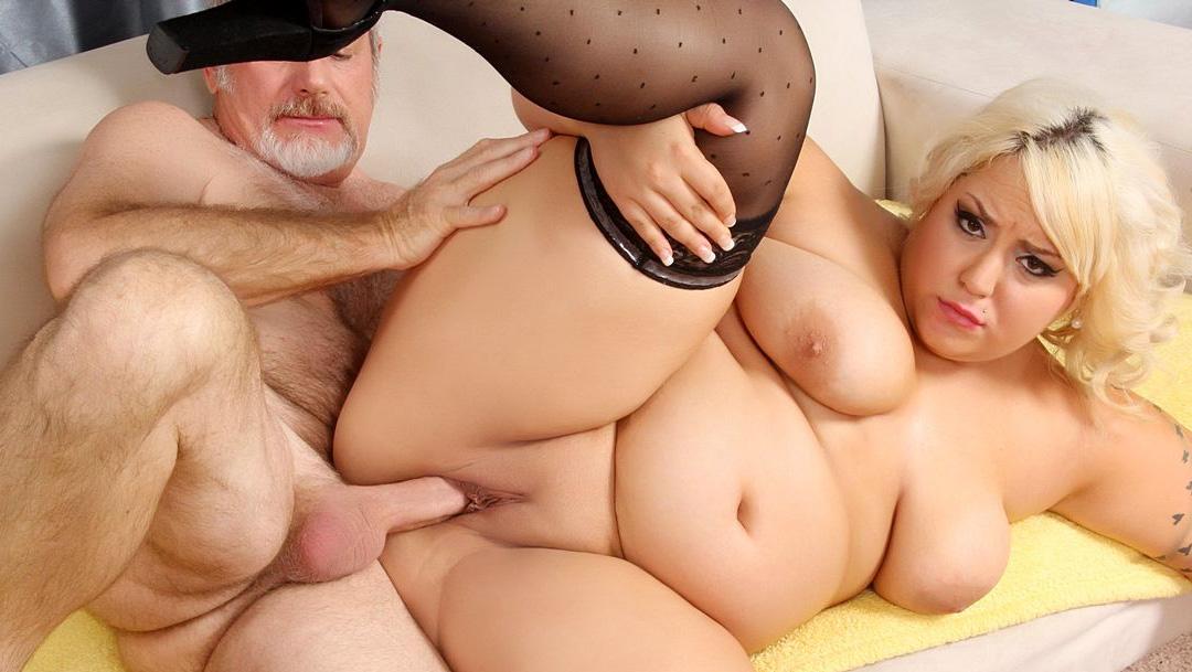 Chubby panties jeff white anal porn iris