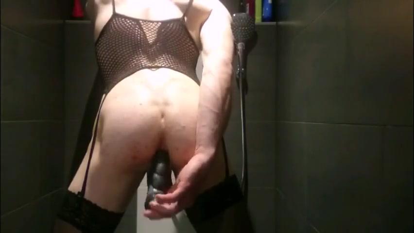 Dildospiele meines ehemann liri albanien nude pic