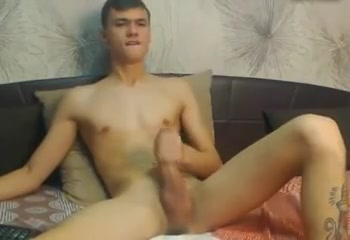 Very cute european boy cums super sexy ass big cock Blzeer Porn