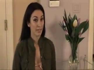Hot lesbian lovemaking 1 judith russian mature porn