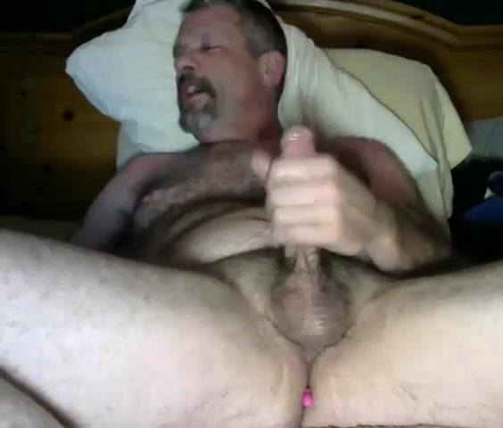 Daddy action with cum Over 40 magazine pictures