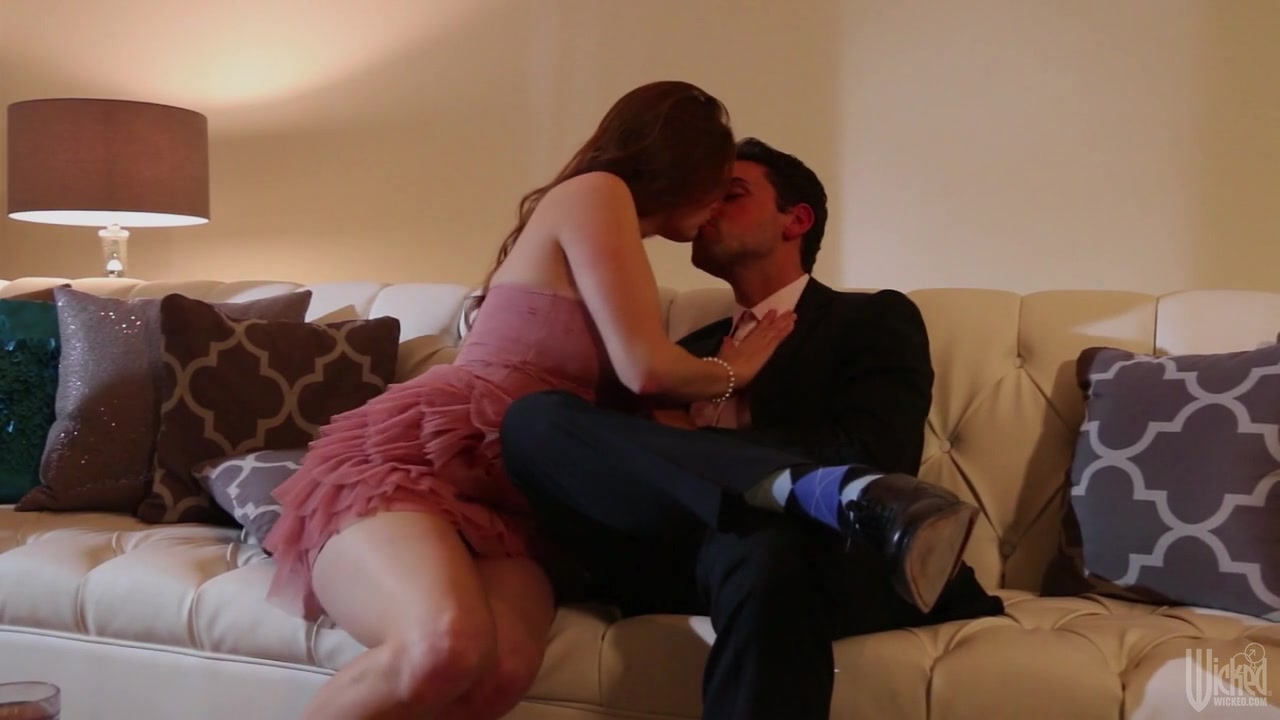At First Sight - Scene 3 Free Watch Asian Porn Movies