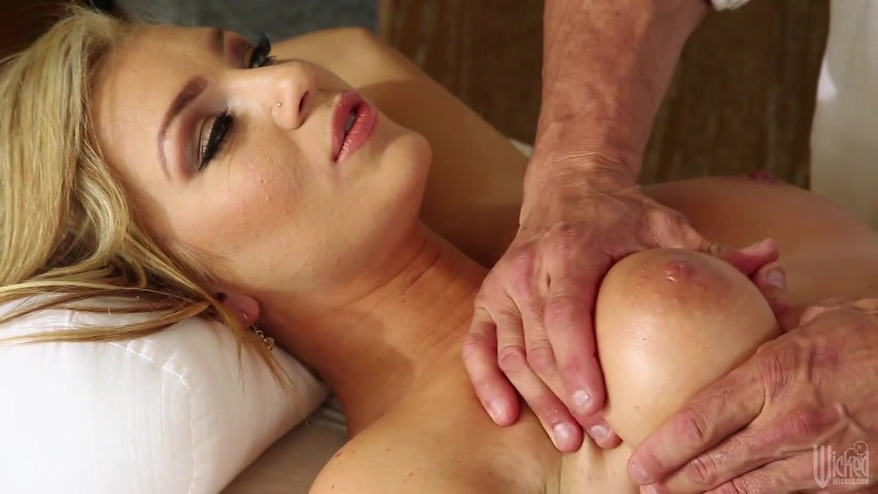 Massage Therapy, Scene 4 Plainfield township sewer hookup