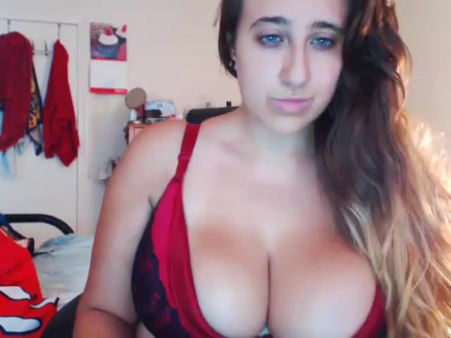Chubby college girl with big melons Naughty lesbian college pledges