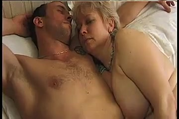 Couple a sodomiser big ass sexy black