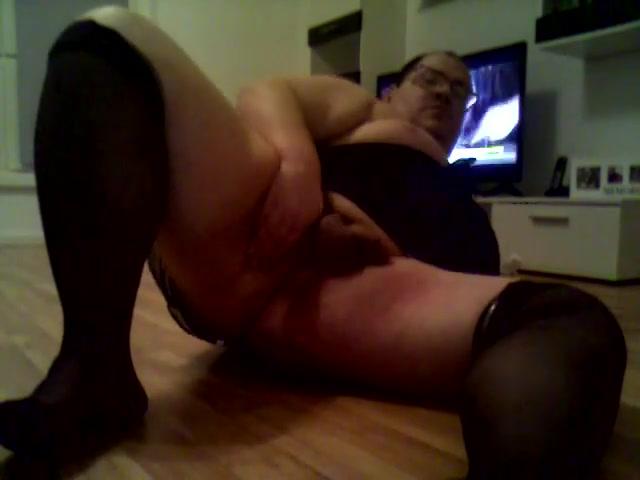 Willst du mich ficken Video sex hot girl asian executive secretary forced