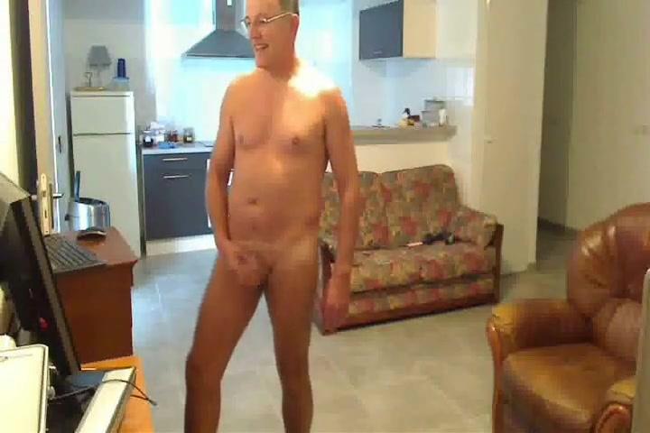 Nudiste Discreet site