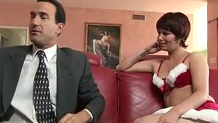 Short hair slut gets nailed on the sofa xxx italy sex girls photo gallery
