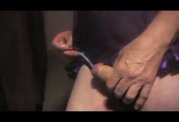 Shemale ladyboy sounding urethral cock nylon lingerie dc universe porn captions universe toon porn fleshly marvel toon porn marvel jpg