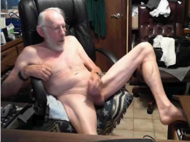 Game cock Angelina jolie movie porn