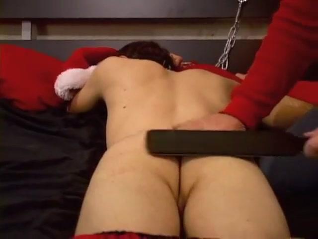 Bound connor 001 skinny korean girls naked free photos
