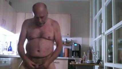 Nackt und geil Christina moore naked boobs
