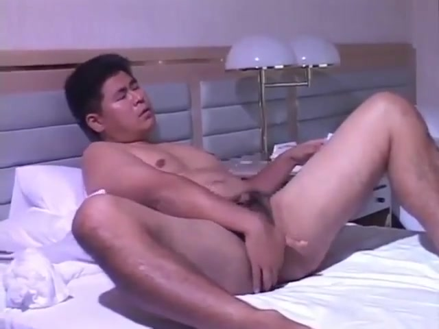 Chubby asian couple Sex club Vienna