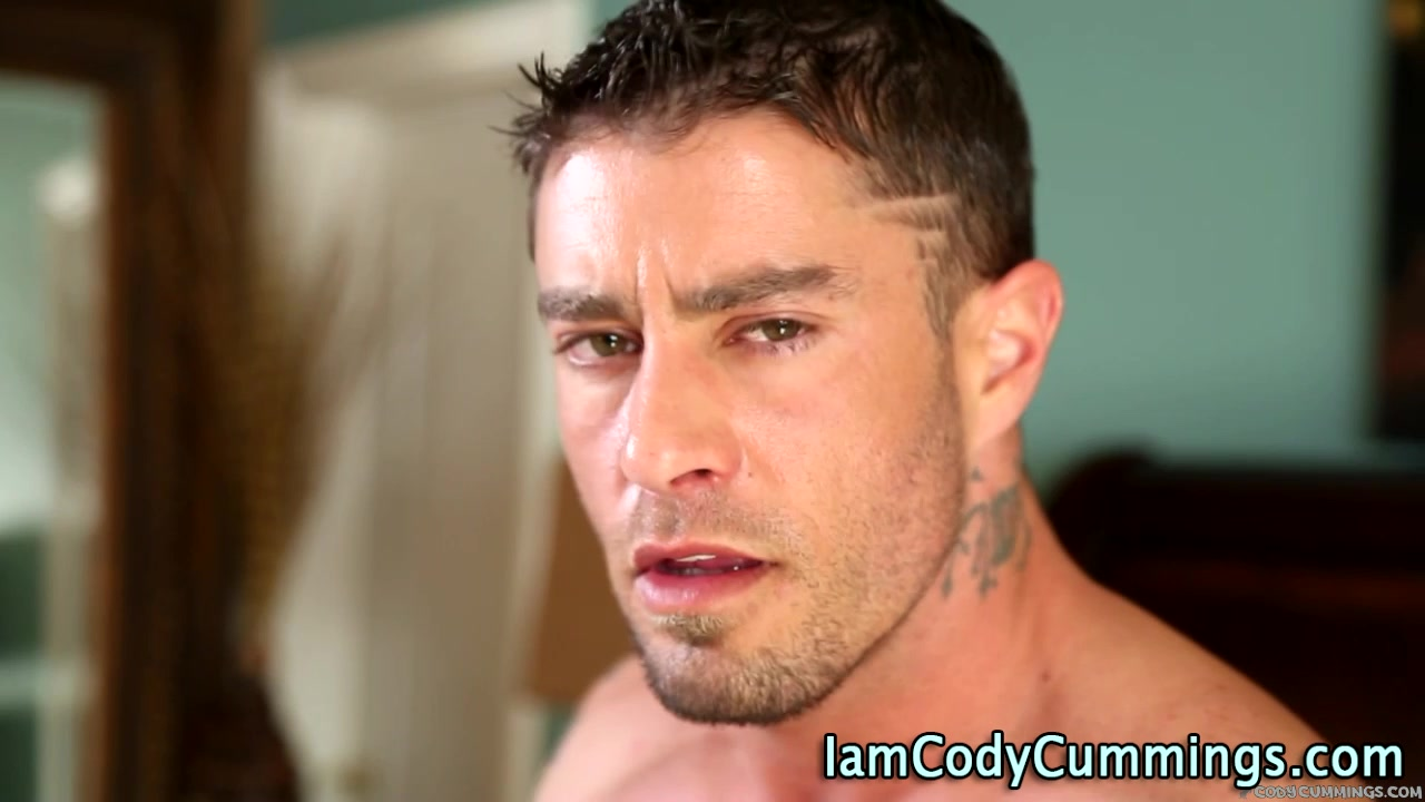 Cody Cummings strokes his cock Directory find member personals swinger view