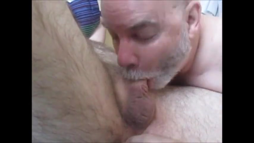 Deviant dad dick sucking duty. Oralistdan video 214 pantyhose stripped her bound her