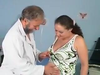 interracial orgy klipy