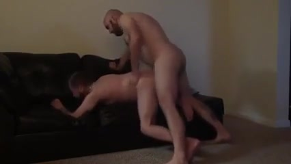 Sir takes on pups ass blowjob creampie compilation slutload