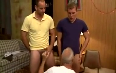 Proteinas para el grandpa free fucking video download