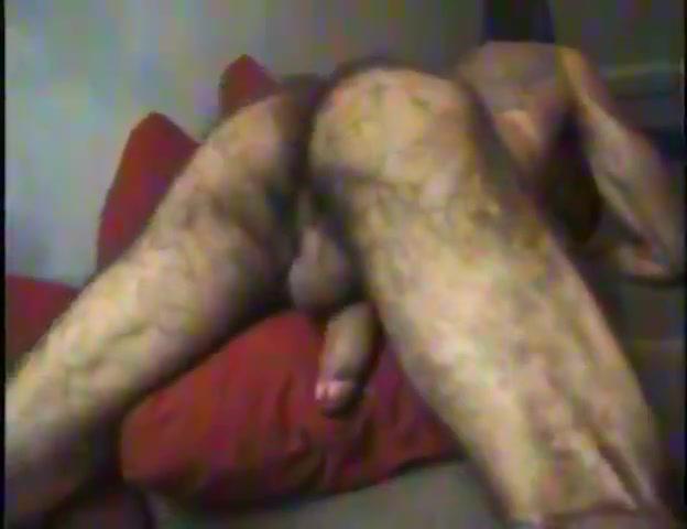 Hairy latino ass Free dating websites edmonton