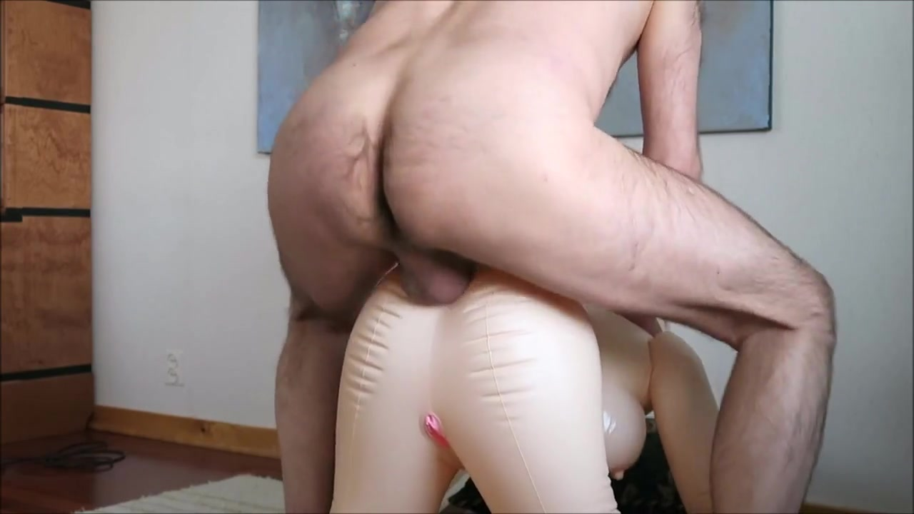 Takes it all takes it well Asian with fat ass and big tits