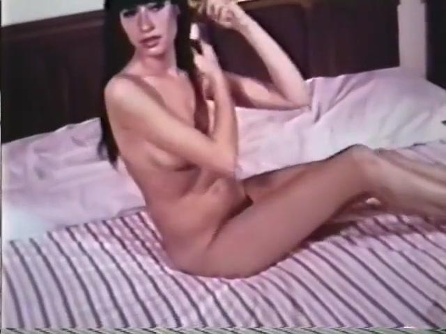 Softcore clip 53