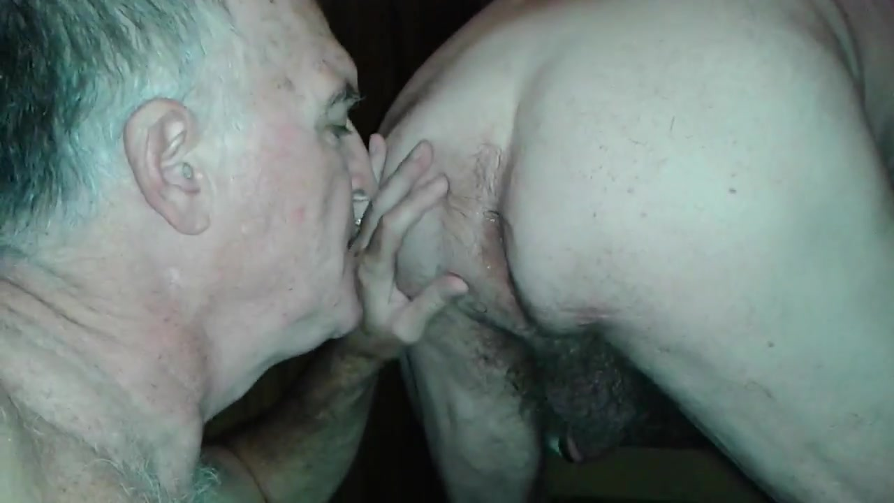 Gay queer bareback fucks sucks big dick licks ass Sexy Horny Strippers