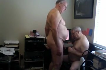 Old guys 4 Directory Free Interracial List Xxx
