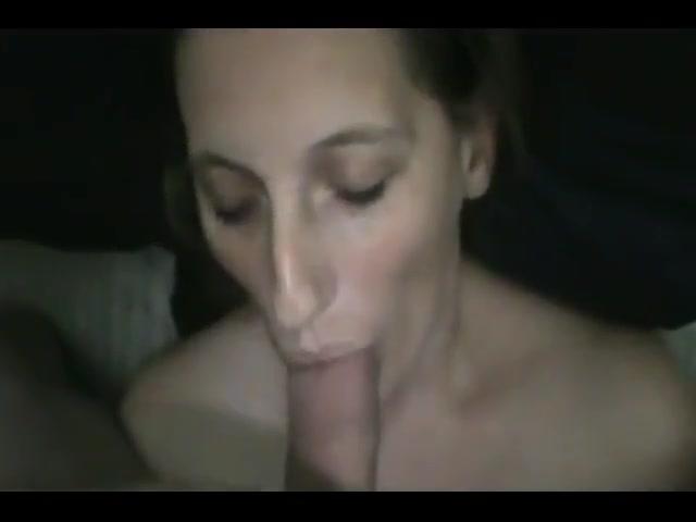 Grl blowjob compilation Dallas upscale mature dating