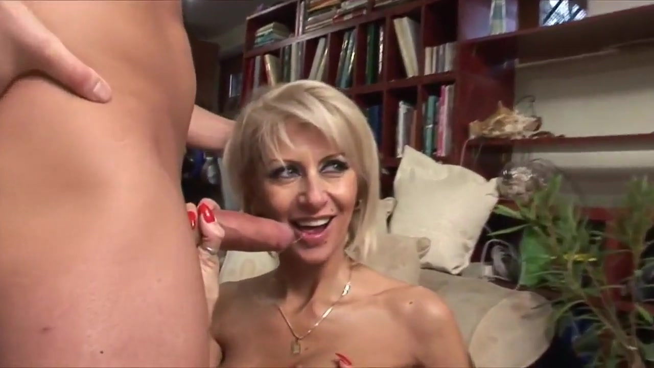 Hot milf cathy Oma Mit Neger