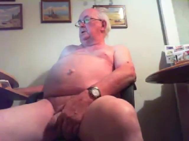 Elderly wankers 6 hot scenes in movie