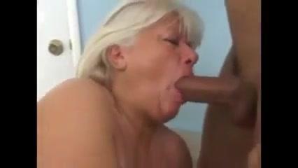 1 po tol erotic videos for psp