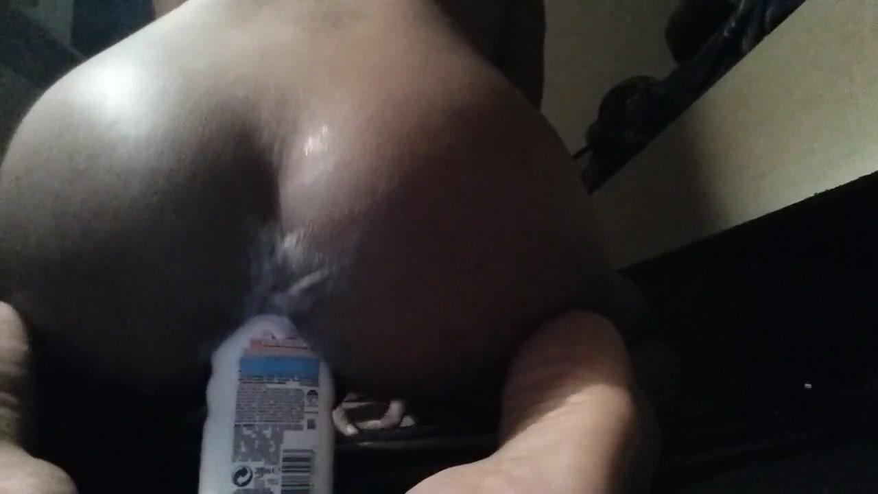 Gros cul Nenita Desvirgadas