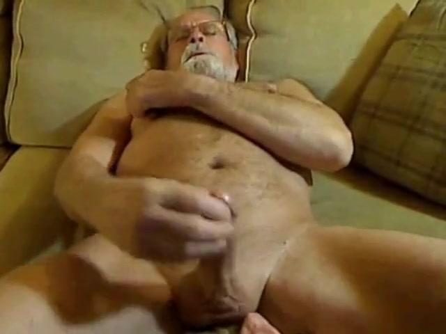 Fuzzy Dirty talk while fucking porn