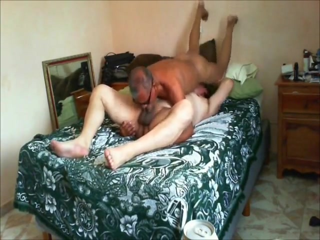 Martin oral forced fingering sexy clips