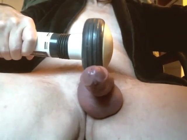 Vibrator made spaz cum up close Kellie shanygne williams sexy