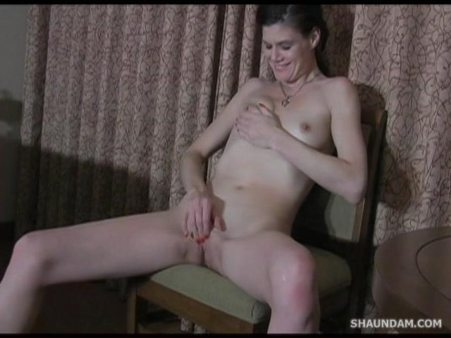 XXXHomeVideo: Donielle Alexandra chando nude pics