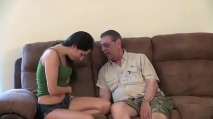 Hardcore - 4371 real slut party porn